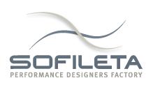 site-logo-header